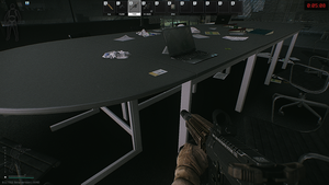 YellowKeycardLocation1.png