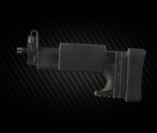 FAL SPR Stock.png
