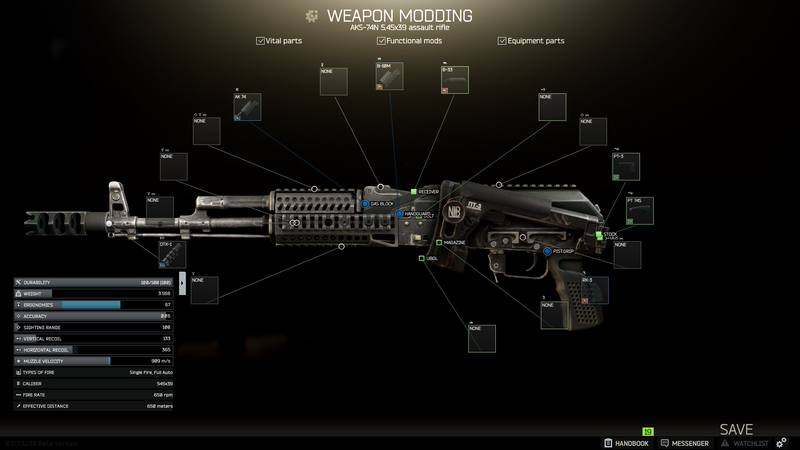 Gunsmith9AK74.png