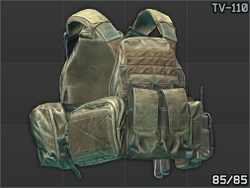 Wartech TV-110 plate carrier icon.png