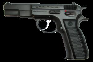 CZ-75.png