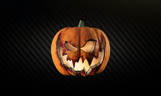 PumpkinHelmetImage.png