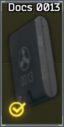 Docs 0013 icon.png