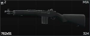 M1ATrade.png