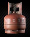 5L propane tank.png