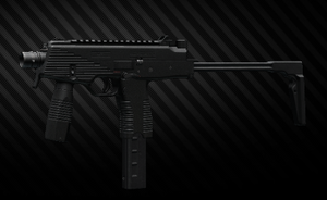 B&T MP9-N 9x19 Submachinegun.png