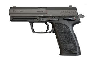 Heckler and Koch USP.jpg