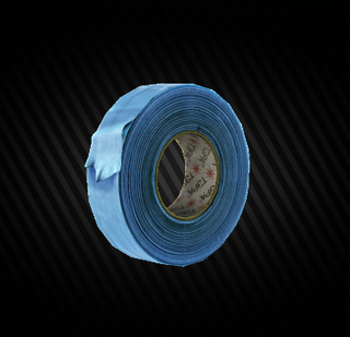Insulating tape.png