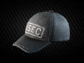 Black USEC Cap.png