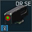 Glocksefront icon.png