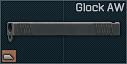 Glockaw icon.png