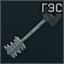 GES key icon.png