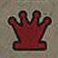 Koroleva chess icon.png