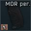 MDR reg black icon.png