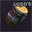 Item barter other lupo ico.png