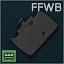 FFWB icon.png