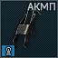 Akmpfront icon.png