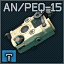 PEQ-15 icon.png