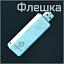 Fleshka icon.png