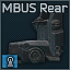 MBUS Rear icon.png