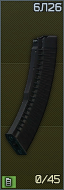 6L26 AK74 magazine icon.png