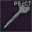 RB-ST key icon.png