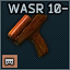 WASR10 icon.png