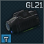 GL21 icon.png
