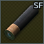 12x70 SuperFormance icon.png