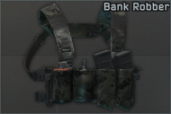 Item equipment rig bankrobber ico.png