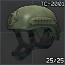 Helmet mich2001 od ico.png