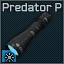 Predator fonar icon.png