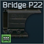 BridgeP226 icon.png