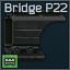 BridgeP226 icon.png