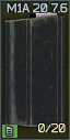 M1A 20 magazine icon.png