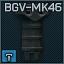 BGV MK46 black icon.png