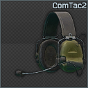 PeltorComTac2 icon.png