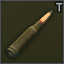 5.45x39-T icon.png