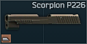 P226Scorpion zatvor icon.png