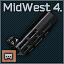 MPX Midwest4.5 icon.png