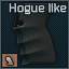 Hoguettgrips icon.png