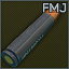 366-FMJ icon.png