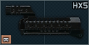 HX5 icon.png