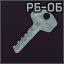 RB-OB key icon.png