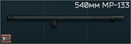 MP133 540mm icon.png