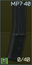 MP7 40 magazine icon.png