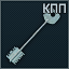 KPP key icon.png