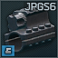 JPGS6 icon.png