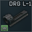 Mount svd caa drg l 1 ico.png