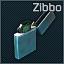Zibbo icon.png